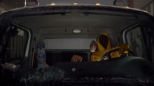 MPC Brings Sporting Goods Items to Life in Dick's Commercial