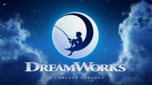 DreamWorks Animation Issues Statement Regarding Coronavirus Pandemic