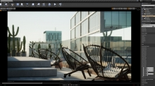 Unreal Engine 4.27 is Here!