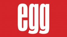 EGG VFX Names Aled Rhys Jones Head of Department