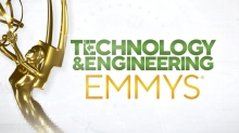 Nelvana's Nelnet Wins Technology & Engineering Emmy