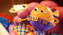 Ritzy Animation's 'Obki' Coming to Sky Kids and Now TV
