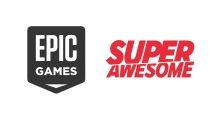 Epic Buys SuperAwesome Kids Web Platform