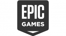 Epic Games Raises $1.78 Billion