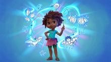 Disney Junior Starts Production on Animated 'Eureka!'