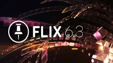 Foundry Releases Flix 6.3