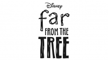 World Premiere of Disney's 'Far From the Tree' Set for Annecy