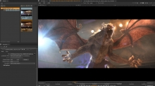 Foundry Releases Nuke 12.1