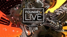 Foundry Announces Foundry Live Summer Edition Running July 16 -23