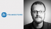 Framestore and Bournemouth University Launch VFX Research Fellowships