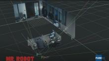 WATCH: Part 1 of AWN-FuseFX VFX Artist Interview Series
