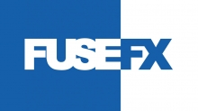FuseFX Gets a Room with a New York City View