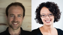 Gaumont Announces New Executive Hires to Lead European Expansion