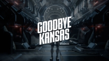 Goodbye Kansas Opens Vancouver Pop-Up Studio