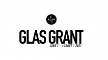 Expanded GLAS Animation Grants Program Open for Applications