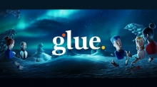 Glue Collaboration Announces Next Generation VR-Collaboration Platform
