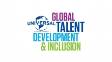Applications Now Open for 2021 Universal's Global Talent Composer Initiative