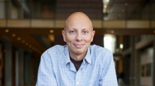 Adobe Names Pixar Veteran Guido Quaroni Senior Director of Engineering on 3D & Immersive Team