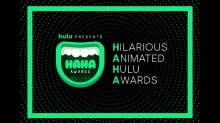 Hulu Launches Adult Animation 'HAHA Awards'