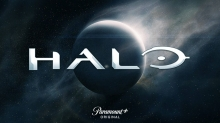 'Halo' Series Heads to Paramount+
