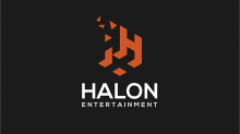 Halon Entertainment Now Up and Running with Full Remote Workforce