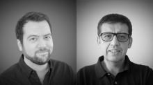 Framestore Expands Real-Time Tech Team with New Appointments