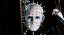 HBO Taking a Ceno-Bite Out of the 'Hellraiser' Universe
