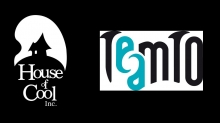 TeamTO and House of Cool Expand L'ECAS Free Animation School Curriculum