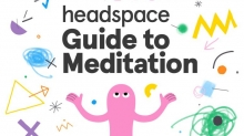 Start 2021 Fresh with Netflix's 'Headspace Guide to Meditation'