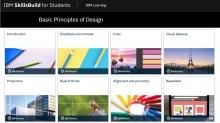 IBM and Adobe Team up on 'SkillsBuild for Students'
