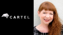 The Cartel Adds Kimberley Mooney, Launches Field Day Entertainment