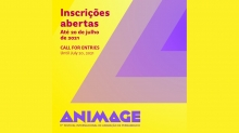 Animage 2021 Now Open for Submissions