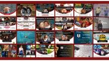 ASIFA India Celebrates International Animation Day 2021