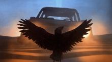 Fleet Foxes' 'Featherweight' Music Video Takes Flight
