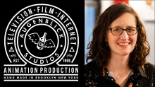 Augenblick Studios Appoints Carrie Miller COO