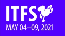 ITFS21 Online and Onsite Coming May 4-9