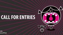 Call for Entries: Stuttgart International Festival of Animated Film 2022
