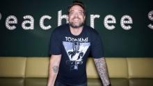Jason DeMarco Expands Duties, Joins Warner Bros. Animation and Cartoon Network Studios