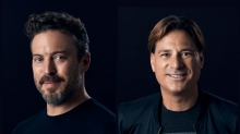 Chapeau Studios Adds Troy Kelley and Jon Campbell to Leadership Team