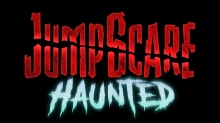 Animated Horror Series 'JumpScare' in the Works at Scholastic and Mainframe