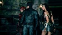 WarnerMedia to Release Six Superhero Films a Year