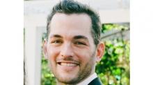 Jordan Young Boards Dan Harmon's 'Krapopolis'