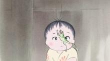Studio Ghibli Releases 400 Free Movie Images