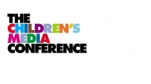 Children's Media Conference Announces Virtual One-day Event November 12