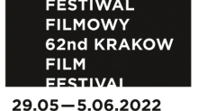 Call for Entries Krakow Film Festival 2022, 29 May to 5 June 2022