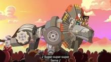 Kukua and Lupita Nyong'o Launching 'Super Sema' on International Women's Day