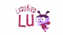 9 Story Media Group's 'Ladybird Lu' Gets the Green Light