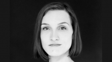 Fern Adds Elizabeth Laferrière to Creative Team