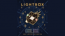 LightBox Expo Online to Host 3rd Annual Concept Art Awards