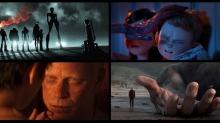 MUST SEE! Netflix Drops 'Love, Death & Robots' Volume II Trailer